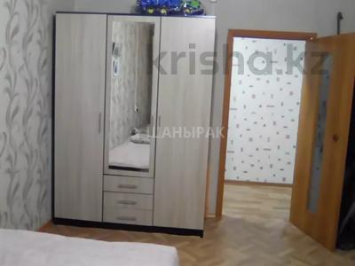 3-комнатная квартира, 73 м², 3/5 этаж, Шевченко 123 за 11 млн 〒 в Кокшетау — фото 3