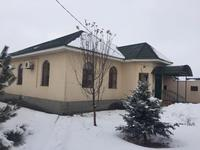 3-комнатный дом, 167.7 м², 10 сот.