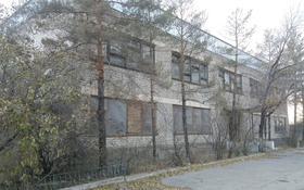 Промбаза 1.2 га, Восточный за 120 млн 〒 в Талдыкоргане