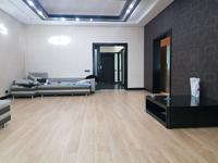 2-комнатная квартира, 123.2 м², 12/16 этаж, Муканова 241 за 60 млн 〒 в Алматы, Алмалинский р-н