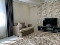 7-комнатный дом посуточно, 400 м², мкр Хан Тенгри 74 за 70 000 〒 в Алматы, Бостандыкский р-н