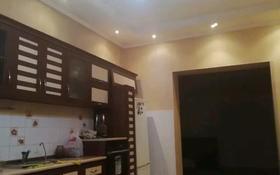 8-комнатный дом, 380 м², 10 сот., Малый Самал — Байтурсынова за 82 млн 〒 в Шымкенте, Аль-Фарабийский р-н