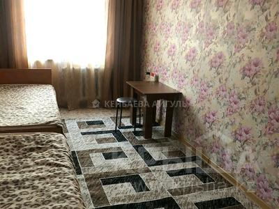 3-комнатная квартира, 70 м², 3/8 этаж, Абая 64 — Айтиева за 32 млн 〒 в Алматы, Бостандыкский р-н