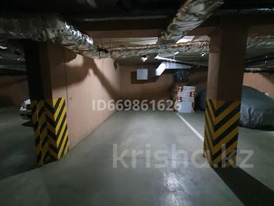 Место в паркинге за 4.5 млн 〒 в Алматы, Ауэзовский р-н