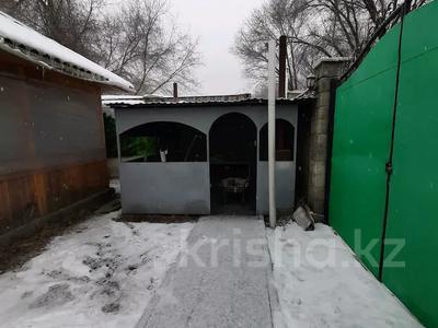 Здание, площадью 300 м², Кабанбай батыра 123 за 85 млн 〒 в Талдыкоргане — фото 3