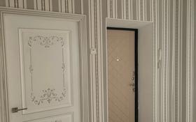 4-комнатная квартира, 85 м², 4/5 этаж, Акмечеть 23 за ~ 13.5 млн 〒 в