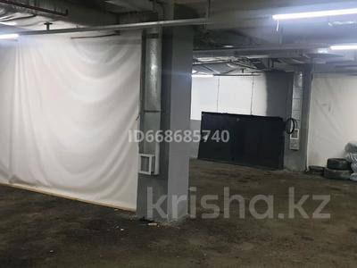 Помещение площадью 300 м², Бальзака 8 — Попова за 30 млн 〒 в Алматы, Бостандыкский р-н