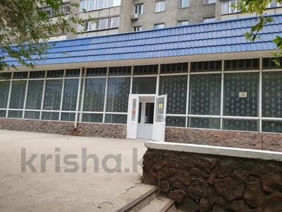 Магазин площадью 258.2 м², Шакарима за 110 млн 〒 в Семее