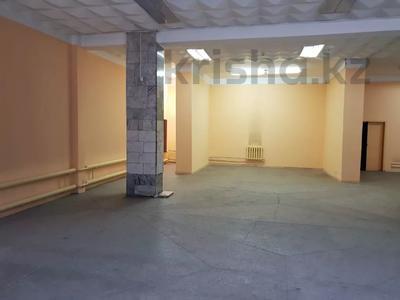 Магазин площадью 258.2 м², Шакарима за 110 млн 〒 в Семее — фото 2