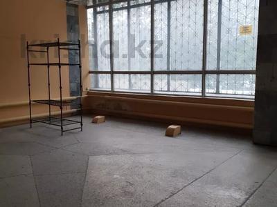 Магазин площадью 258.2 м², Шакарима за 110 млн 〒 в Семее — фото 3