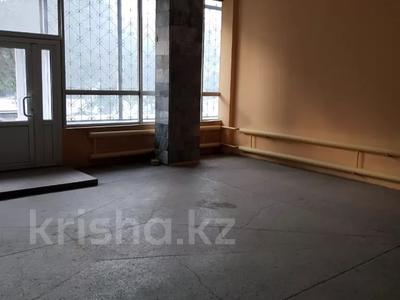 Магазин площадью 258.2 м², Шакарима за 110 млн 〒 в Семее — фото 4