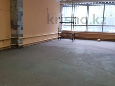 Магазин площадью 258.2 м², Шакарима за 110 млн 〒 в Семее — фото 5