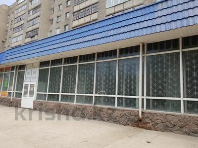 Магазин площадью 258.2 м², Шакарима за 110 млн 〒 в Семее — фото 6