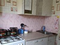 1-комнатная квартира, 36 м², 1/5 этаж посуточно, Ленина 117 — Горняков Ленина за 5 000 〒 в Рудном