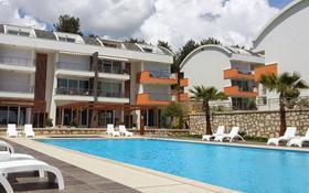 3-комнатная квартира, 95 м², 1/2 этаж, Ilica за 31 млн 〒 в Сиде