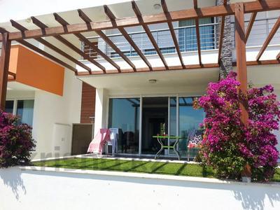3-комнатная квартира, 95 м², 1/2 этаж, Ilica за 37 млн 〒 в Сиде — фото 2