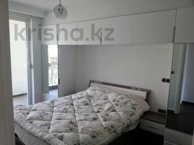 3-комнатная квартира, 95 м², 1/2 этаж, Ilica за 37 млн 〒 в Сиде — фото 4