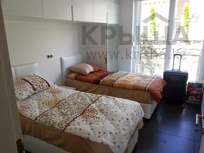 3-комнатная квартира, 95 м², 1/2 этаж, Ilica за 37 млн 〒 в Сиде — фото 5