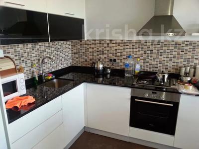 3-комнатная квартира, 95 м², 1/2 этаж, Ilica за 37 млн 〒 в Сиде — фото 6