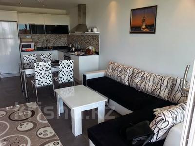 3-комнатная квартира, 95 м², 1/2 этаж, Ilica за 37 млн 〒 в Сиде — фото 7