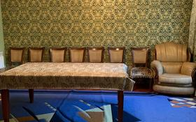 5-комнатный дом, 88.8 м², 3.5 сот., Шишкова 35 за 27 млн 〒 в Алматы, Алатауский р-н