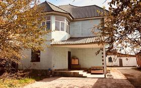 5-комнатный дом помесячно, 220 м², 8 сот., мкр Байбесик 141 за 1 млн 〒 в Алматы, Алатауский р-н