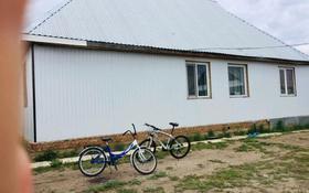 3-комнатный дом, 85 м², 13 сот., Микрорайон Северо-Западный за 16.5 млн 〒 в Костанае