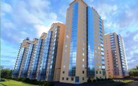 2-комнатная квартира, 60 м², 5/12 этаж, улица Жамбыла Жабаева 142 за 25 млн 〒 в Петропавловске