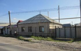 5-комнатный дом, 122 м², 7 сот., Кайтпас-2 ул. Сырым бартыра 11А за ~ 11.8 млн 〒 в Шымкенте
