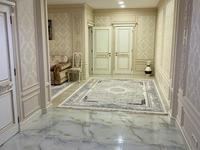 4-комнатная квартира, 120 м², 7/10 этаж