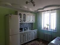3-комнатный дом, 106.1 м², 15 сот., Ул.Мерей 100 за 14.5 млн 〒 в Усть-Каменогорске