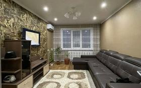 3-комнатная квартира, 68 м², 7/9 этаж, Кенжетаева 1 за 19.5 млн 〒 в Кокшетау