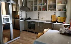 4-комнатная квартира, 78 м², 9/9 этаж, проспект Аль-Фараби 85 — Баймагамбетова за 17.5 млн 〒 в Костанае