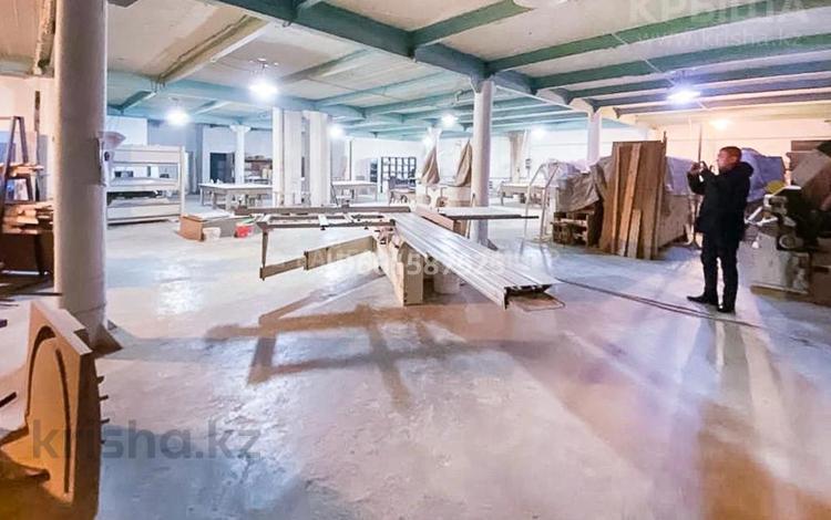 Промбаза , Орлыкол 10 за 65 млн 〒 в Нур-Султане (Астане)