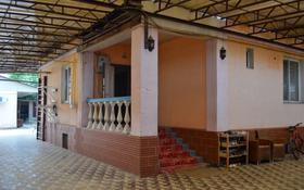 8-комнатный дом, 340 м², 8 сот., мкр Алгабас, Мкр Алгабас 15 за 60 млн 〒 в Алматы, Алатауский р-н