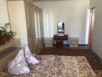 1-комнатная квартира, 60 м² посуточно, Мкр1 36 за 4 000 〒 в Кульсары