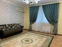 2-комнатная квартира, 68 м², 2/9 этаж помесячно