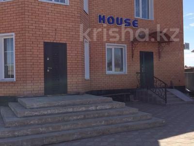 6-комнатный дом посуточно, 200 м², 7 сот., Панфилова 24 — Сагдиев за 60 000 〒 в Кокшетау