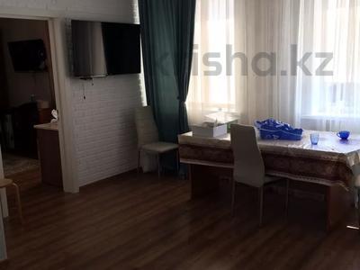 6-комнатный дом посуточно, 200 м², 7 сот., Панфилова 24 — Сагдиев за 60 000 〒 в Кокшетау — фото 11