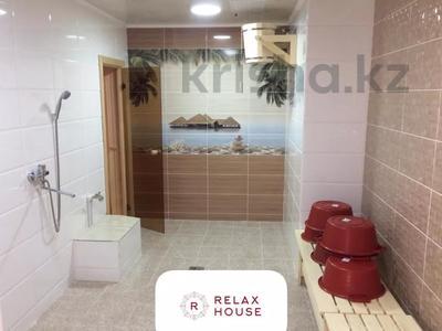 6-комнатный дом посуточно, 200 м², 7 сот., Панфилова 24 — Сагдиев за 60 000 〒 в Кокшетау — фото 13