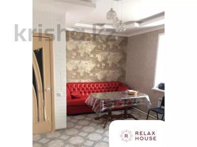 6-комнатный дом посуточно, 200 м², 7 сот., Панфилова 24 — Сагдиев за 60 000 〒 в Кокшетау — фото 14