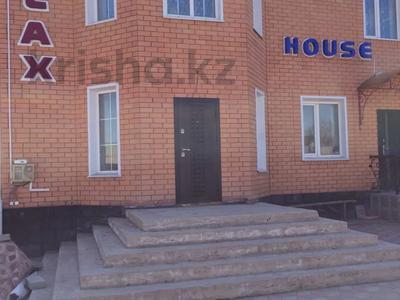 6-комнатный дом посуточно, 200 м², 7 сот., Панфилова 24 — Сагдиев за 60 000 〒 в Кокшетау — фото 17