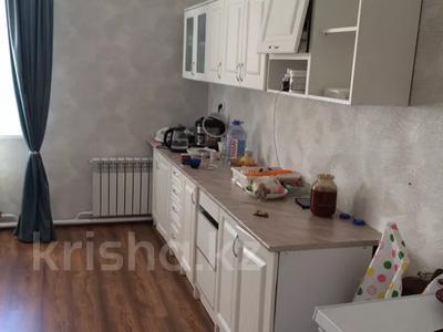 6-комнатный дом посуточно, 200 м², 7 сот., Панфилова 24 — Сагдиев за 60 000 〒 в Кокшетау — фото 2