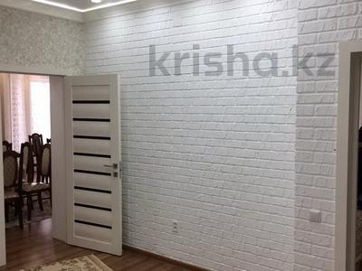 6-комнатный дом посуточно, 200 м², 7 сот., Панфилова 24 — Сагдиев за 60 000 〒 в Кокшетау — фото 4