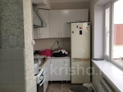 6-комнатный дом посуточно, 200 м², 7 сот., Панфилова 24 — Сагдиев за 60 000 〒 в Кокшетау — фото 6