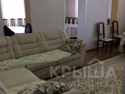 6-комнатный дом посуточно, 200 м², 7 сот., Панфилова 24 — Сагдиев за 60 000 〒 в Кокшетау — фото 7