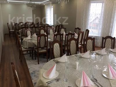 6-комнатный дом посуточно, 200 м², 7 сот., Панфилова 24 — Сагдиев за 60 000 〒 в Кокшетау — фото 8