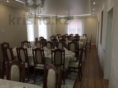 6-комнатный дом посуточно, 200 м², 7 сот., Панфилова 24 — Сагдиев за 60 000 〒 в Кокшетау — фото 9