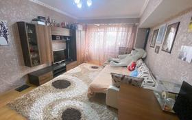 2-комнатная квартира, 62.3 м², 5/5 этаж, Толе би — Байгазиева за 15.9 млн 〒 в Каскелене