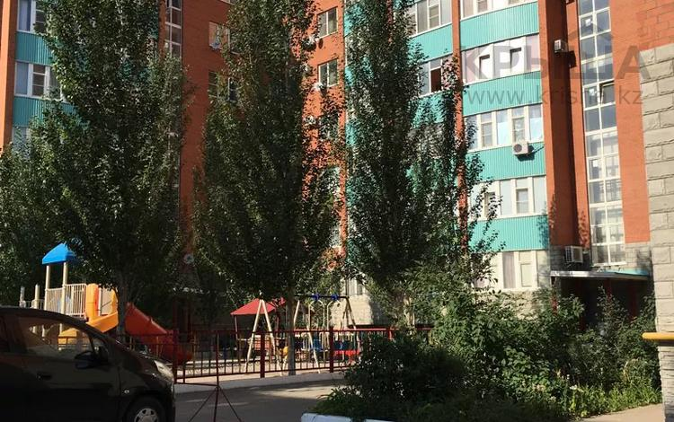 2-комнатная квартира, 74 м², 1/7 этаж, Молдагулова 46 В — Корпус 1 за 18 млн 〒 в Актобе
